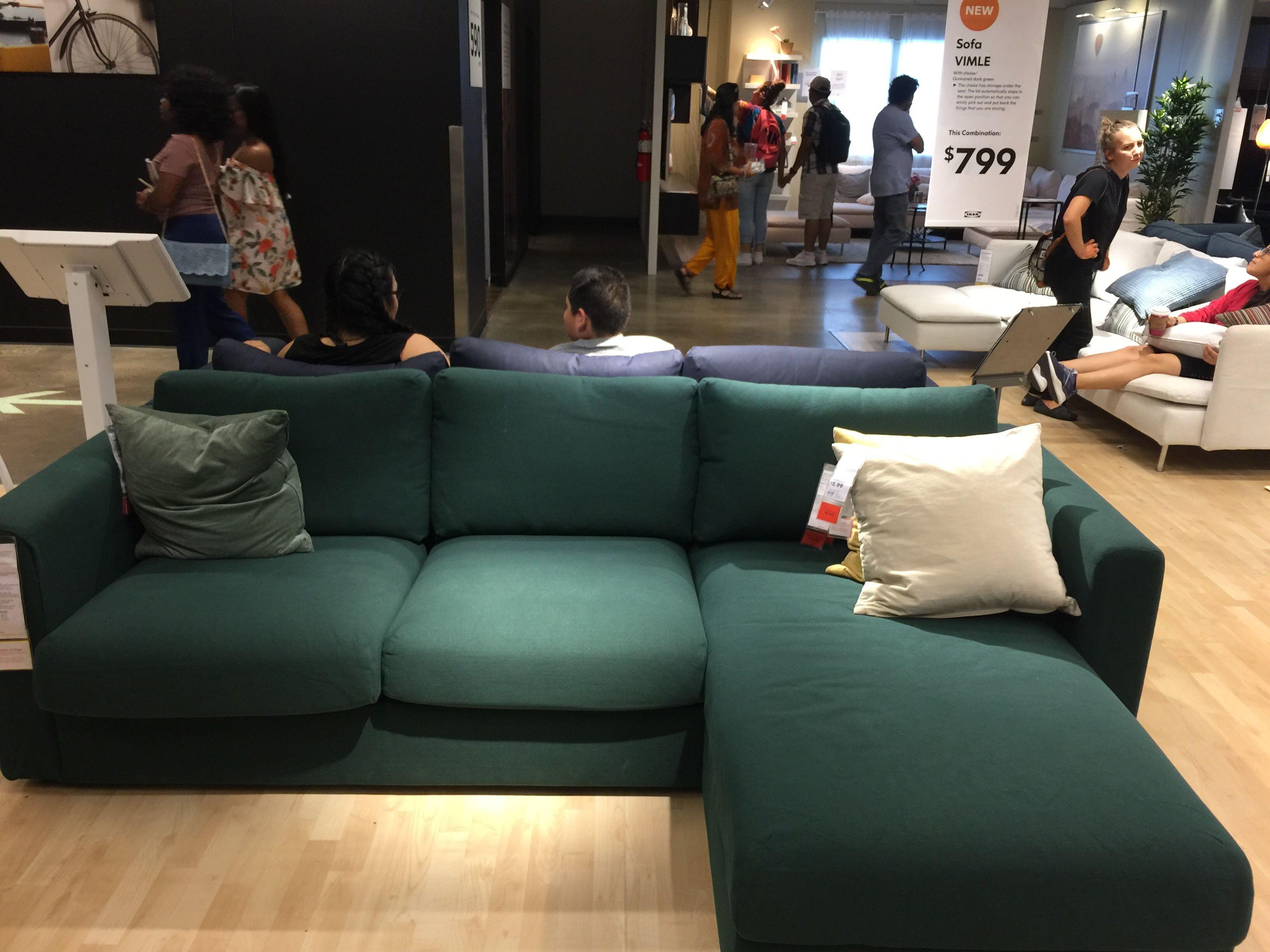 Divan Hemnes Ikea Inspirant Photos Lit Divan Ikea Meilleur Hemnes Lit D Appoint Home Pinterest S