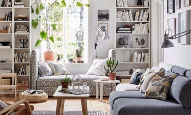 Divan Hemnes Ikea Luxe Images 45 élégant Catalogue Canape Ikea
