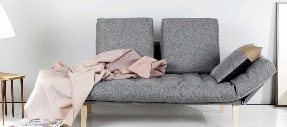 Divan Hemnes Ikea Luxe Photos Divan Lit Ikea Meilleur De Hemnes Bed Frame Queen Black Brown Ikea