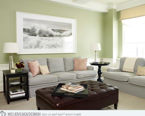 Divan Hemnes Ikea Meilleur De Photos Lit Divan Ikea Nouveau Contemporary White Living Room Rug Awesome