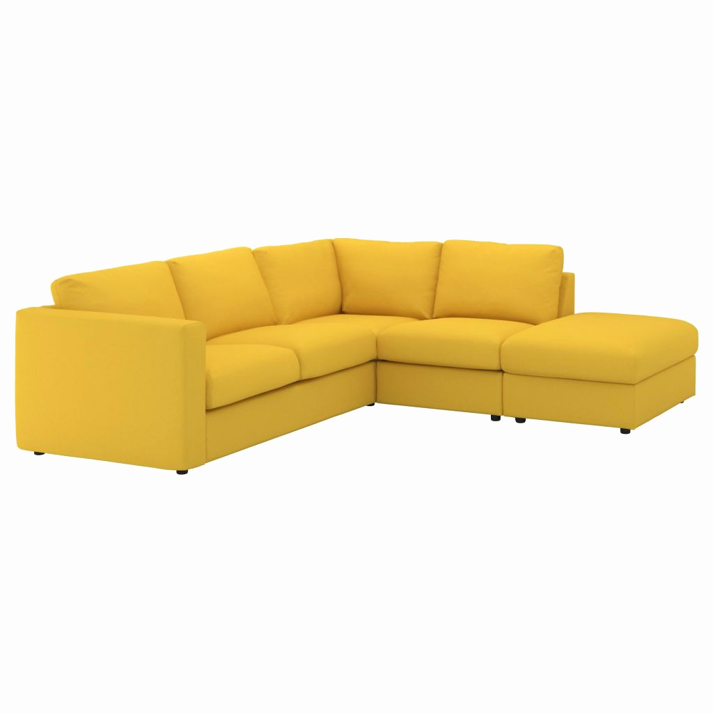 Divan Hemnes Ikea Nouveau Galerie Divan Lit Ikea Frais Ps