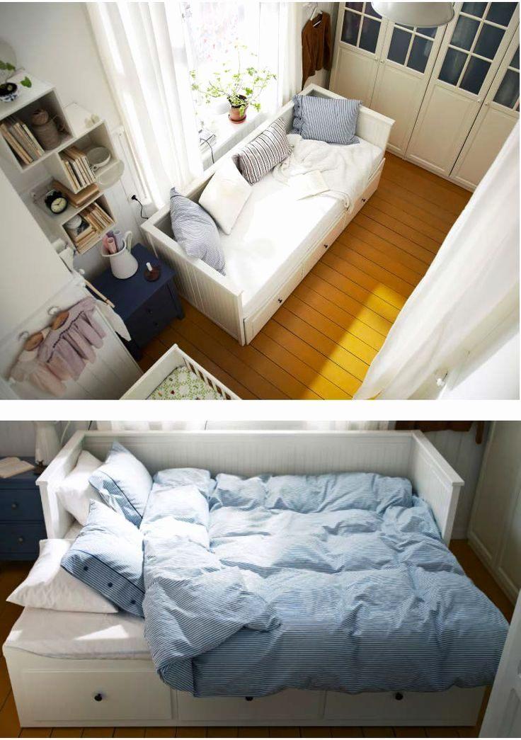 Divan Hemnes Ikea Unique Stock Lit Hemnes Ikea Fra Che Ikea Beds Bedroom Ideas Ikea Kids Rooms