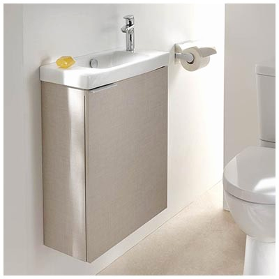 Double Vasque Ikea Beau Stock sous Lavabo Ikea Awesome Meuble sous Lavabo Ikea Download Image