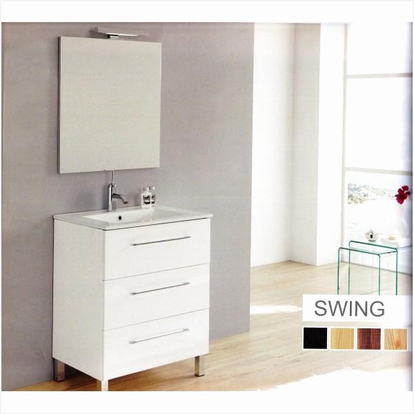 Double Vasque Ikea Impressionnant Image Meuble sous Vasque Salle De Bain Obtenez Une Impression