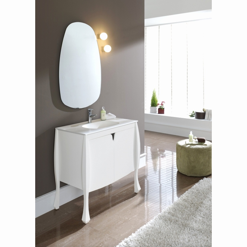 Double Vasque Ikea Impressionnant Photographie Meuble Salle De Bain Retro Douce Vasque Retro Latest Double Vasque