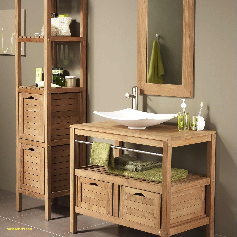 Double Vasque Ikea Luxe Image Résultat Supérieur 100 Beau Vasque Et Meuble Salle De Bain