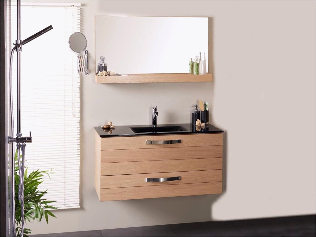 Double Vasque Ikea Nouveau Image Search Results Meuble Salle De Bain Ikea 120