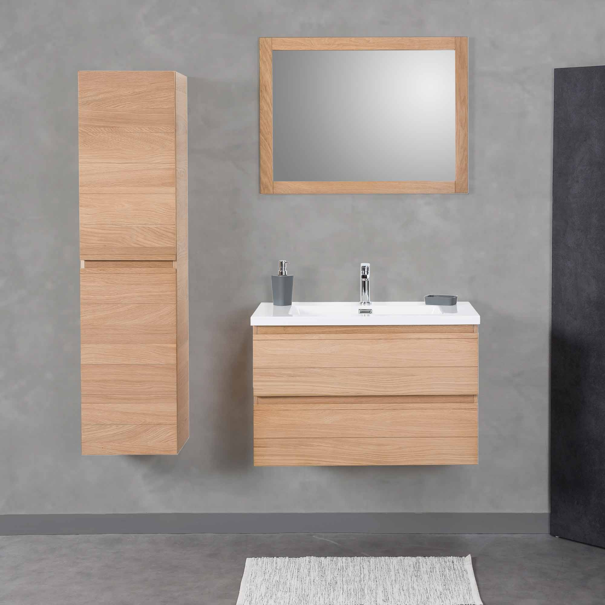 Double Vasque Salle De Bain Brico Depot Luxe Images Article with Tag Ikea Lamp Shades