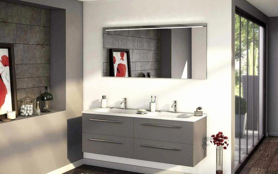 Double Vasque Salle De Bain Ikea Beau Collection 34 Frais Stock De Ikea Meuble Double Vasque