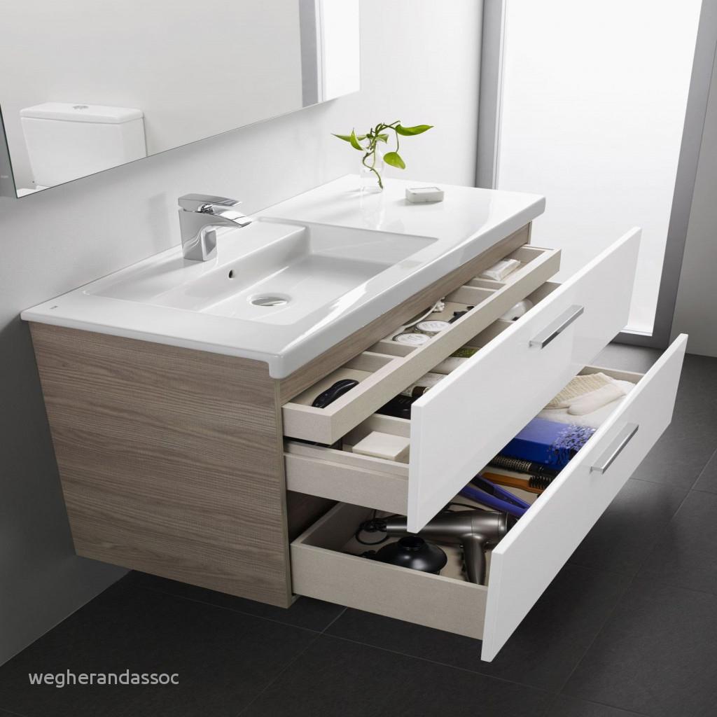 Double Vasque Salle De Bain Ikea Beau Photos Luxe Vasque Et Meuble Salle De Bain Ikea – Wegherandassoc