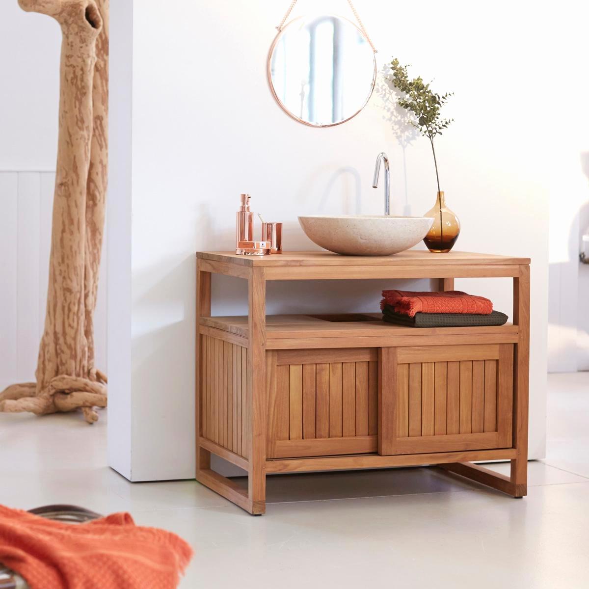 Double Vasque Salle De Bain Ikea Luxe Photos Double Vasque Salle De Bain Ikea élégant Meubles De Salle Bain Et