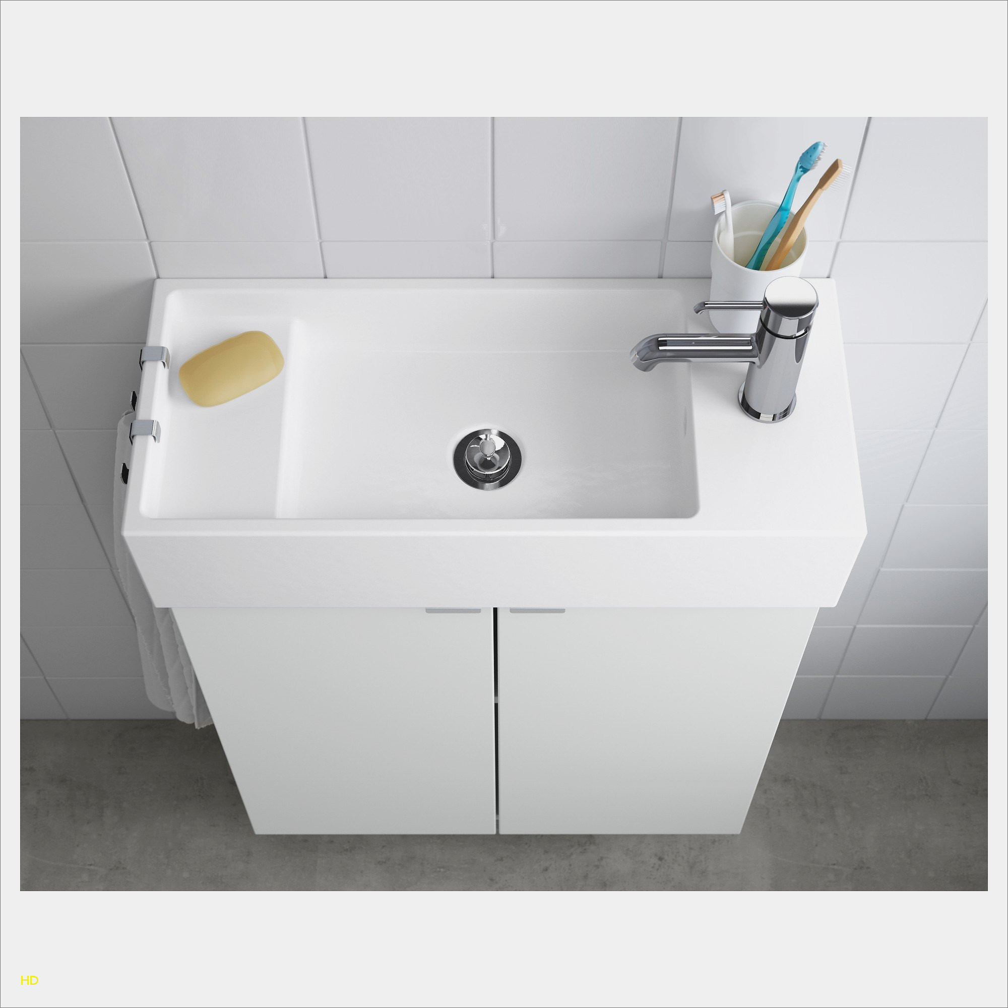 Double Vasque Salle De Bain Ikea Meilleur De Collection Bain Author at Bain Page 63 Of 63