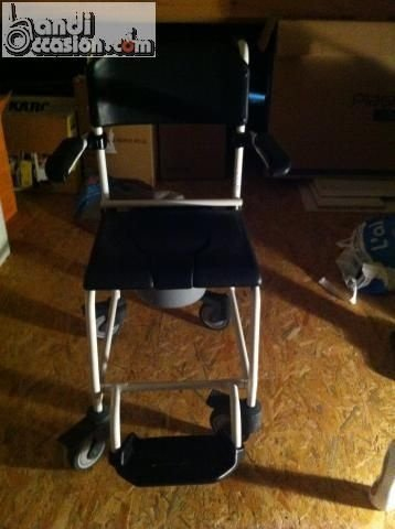 Douche Italienne Ikea Beau Collection √ Douche Italienne Ikea Utile Chaise De Bain Fauteuil Douche Best