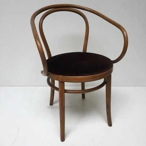 Douche Italienne Ikea Frais Photographie Fauteuil Douche Best Chaise Douche Fauteuil Douche 0d Trad Hus