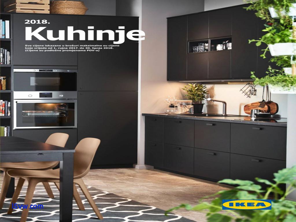 Douche Italienne Ikea Impressionnant Images Cette Partager Débrouillards Ikea Wohnzimmer Accessoires