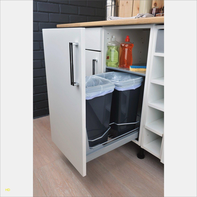 Douche Italienne Ikea Impressionnant Photographie √ Douche Italienne Ikea Utile Chaise De Bain Fauteuil Douche Best