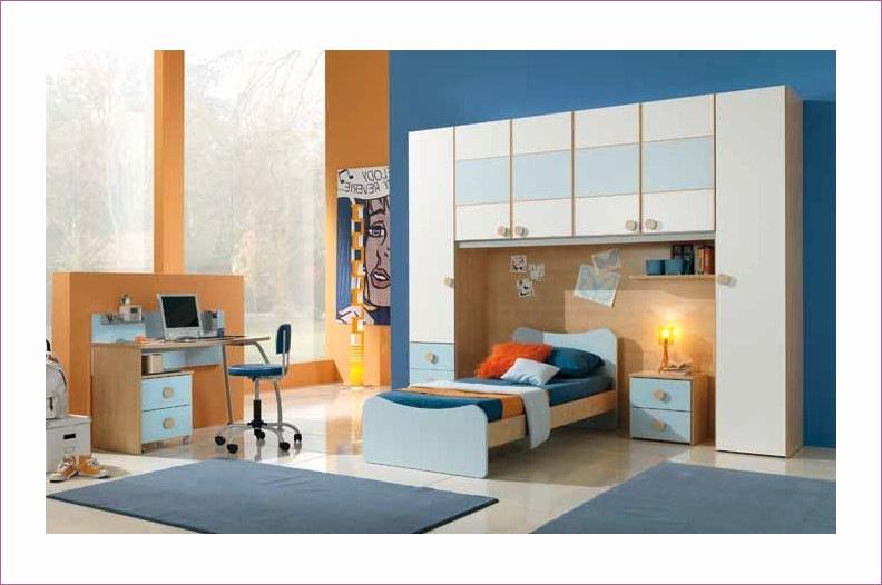 Douche Italienne Ikea Impressionnant Photos 47 Unique Galerie De Douche Italienne Ikea