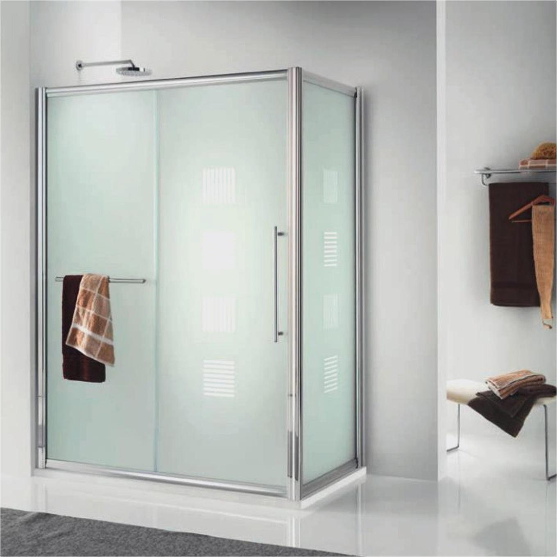 Douche Italienne Ikea Inspirant Photos 29 élégant Galerie De Douche Ikea Intérieur De Conception De