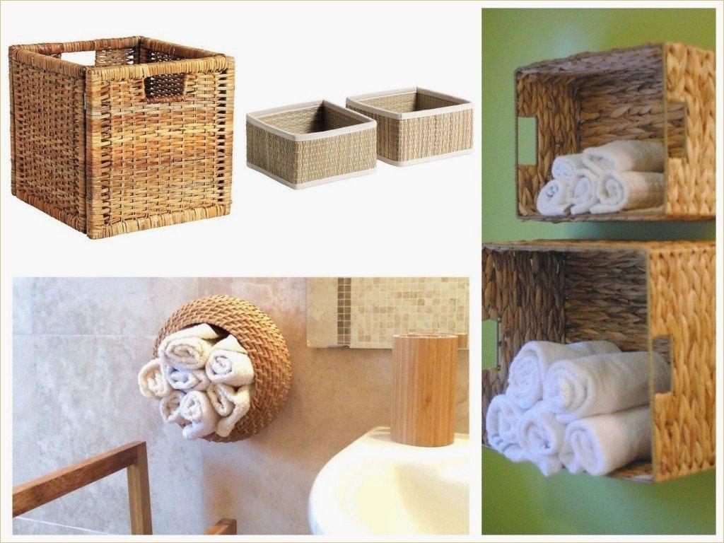 Douche Italienne Ikea Meilleur De Collection √ Douche Italienne Ikea Utile Chaise De Bain Fauteuil Douche Best