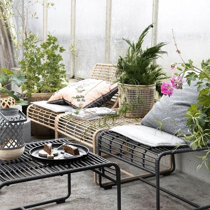 Douche Italienne Ikea Meilleur De Collection Fauteuil Italien Inspirant Salle De Bain Italienne Ikea Inspirant