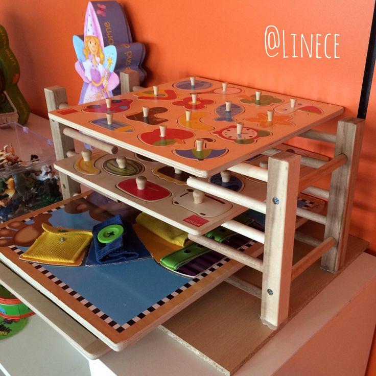 Douche Italienne Ikea Meilleur De Images 29 élégant Galerie De Douche Ikea Intérieur De Conception De