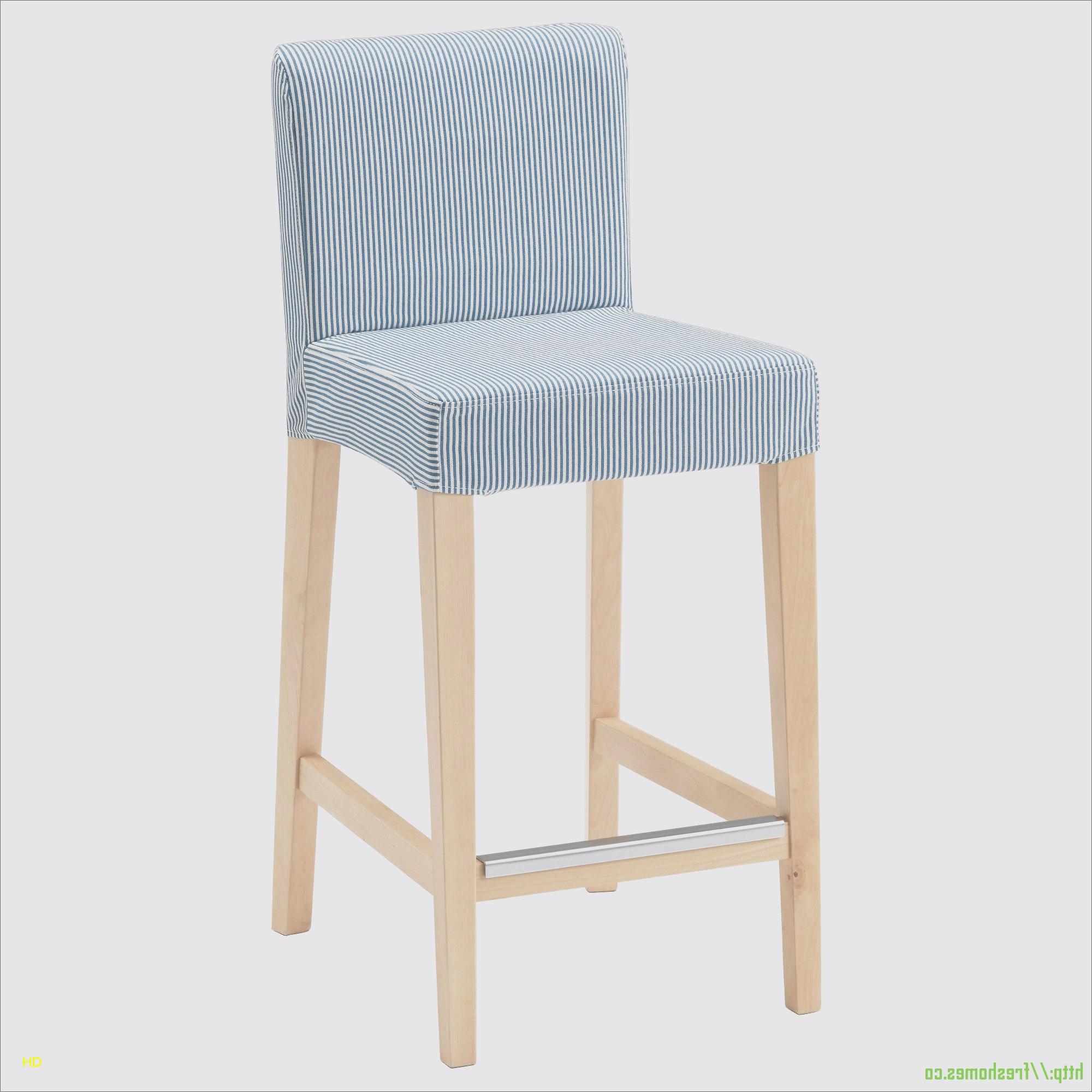 Douche Italienne Ikea Meilleur De Photos Douche Italienne De Luxe Frais Lit Design Italien Unique Chambre