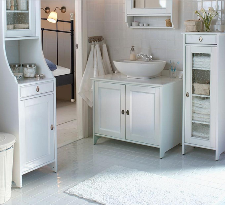 Douche Italienne Ikea Meilleur De Stock 29 élégant Galerie De Douche Ikea Intérieur De Conception De