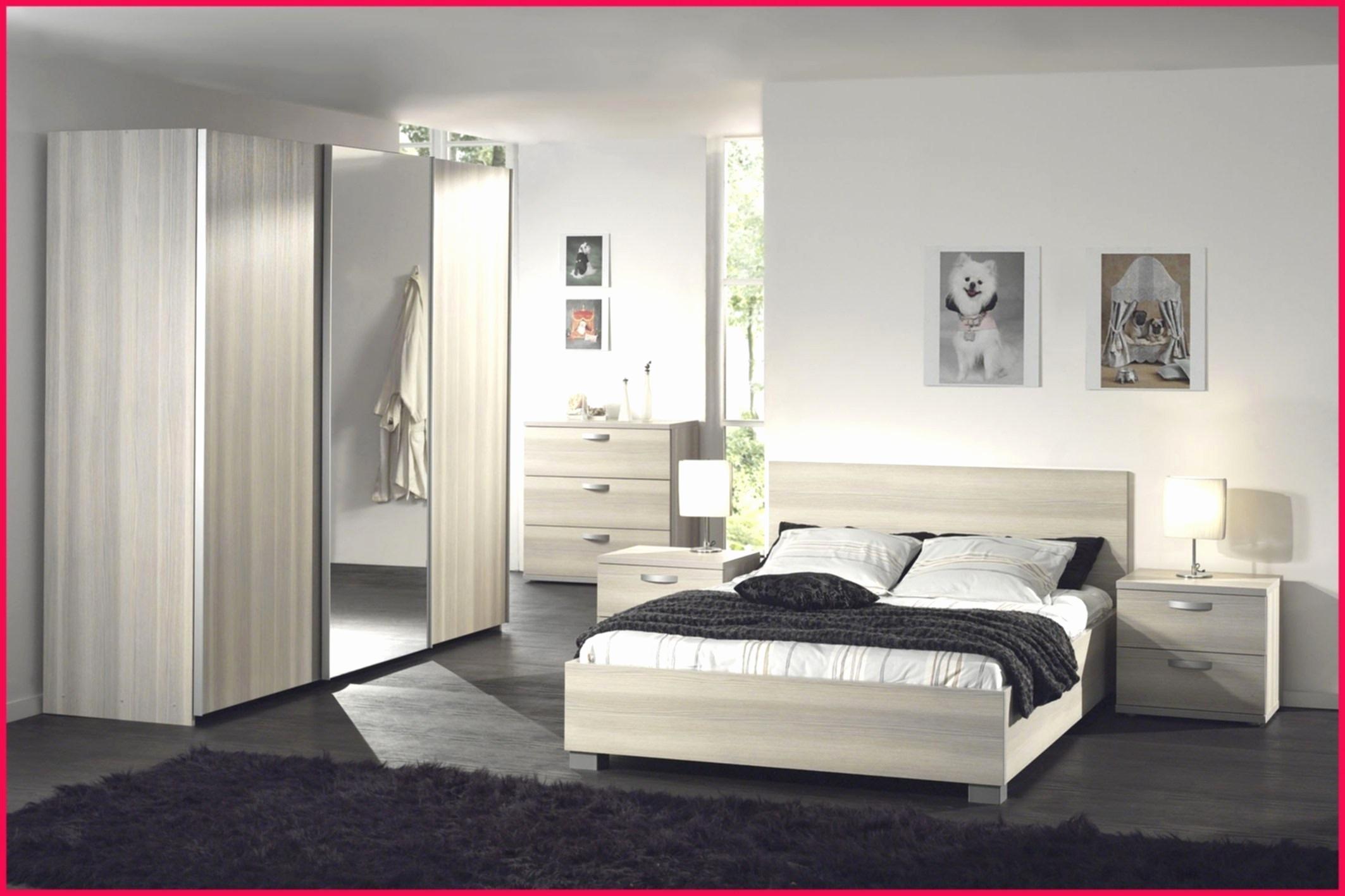 Douche Italienne Ikea Unique Images 43 New S Douche Italienne Ikea 43 Génial Stock De Douche