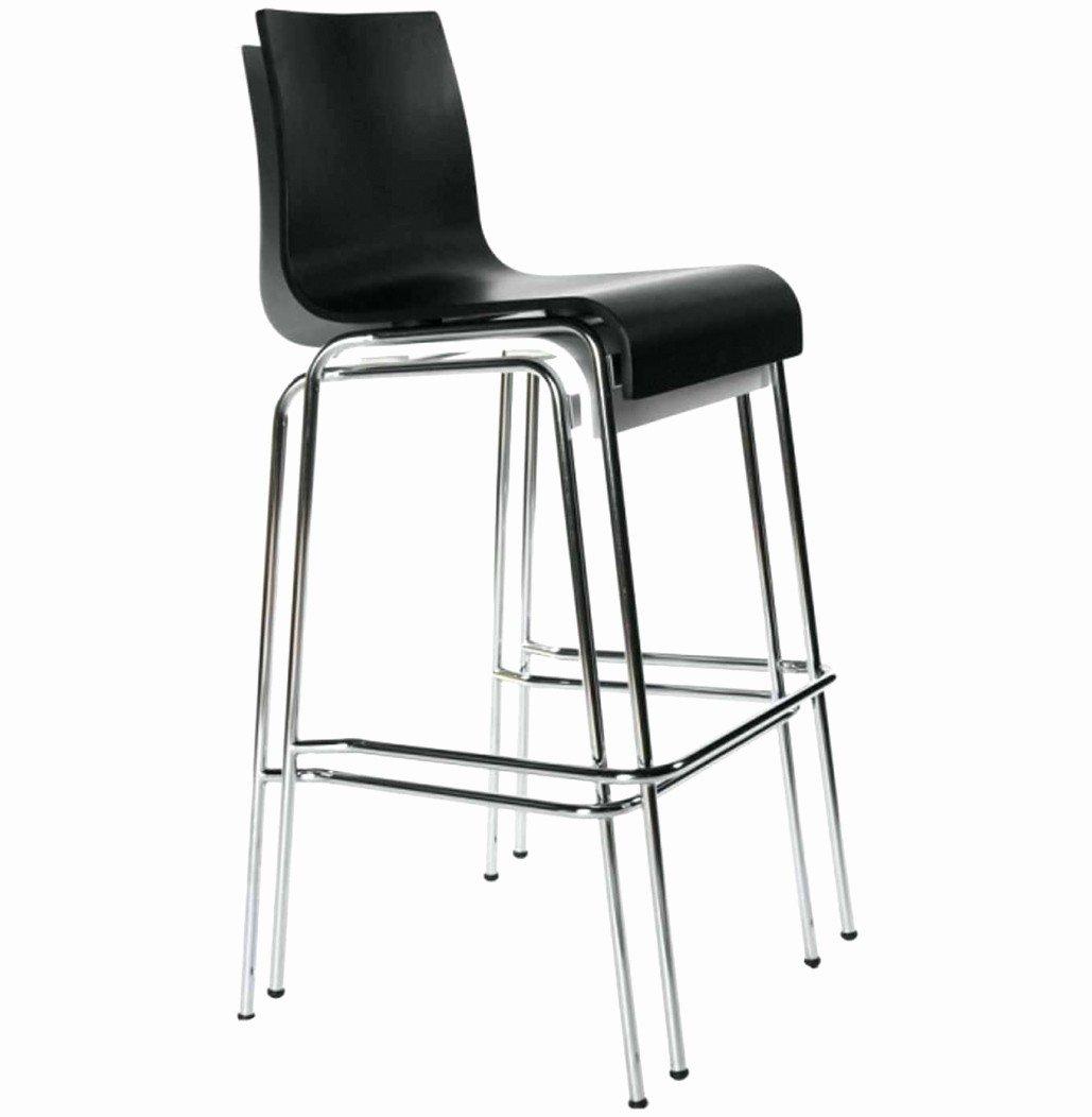 Douche Italienne Ikea Unique Photographie √ Douche Italienne Ikea Utile Chaise De Bain Fauteuil Douche Best