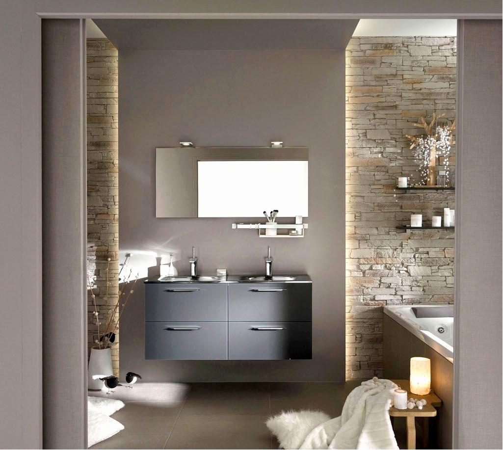 Douche Italienne Ikea Unique Photographie Salle De Bain Italienne Image Douche Italienne Impressionnant