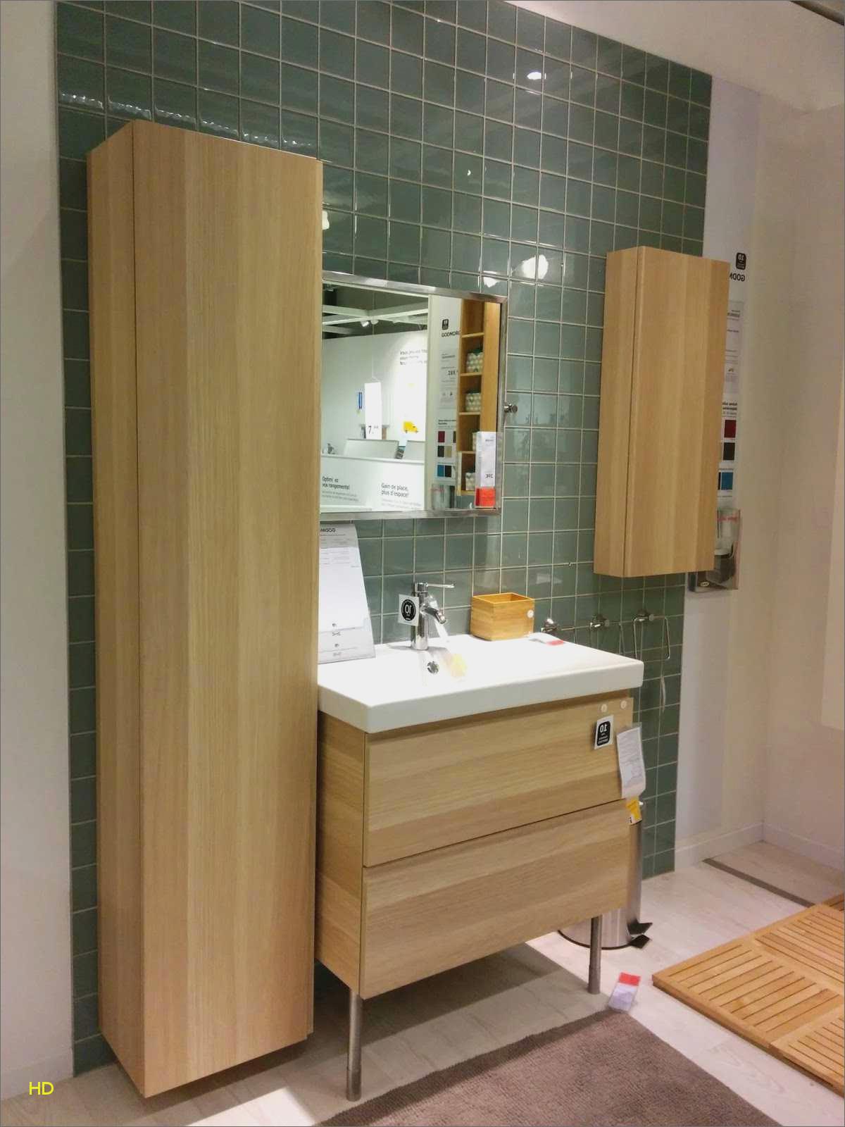 Douche Italienne Ikea Unique Photos Pare Baignoire Ikea Frais Meilleur De Caillebotis Douche