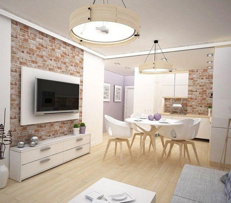 Douches Extérieures Castorama Beau Images Beau Deco Salon Moderne Avec Horloge Extérieure Decoration