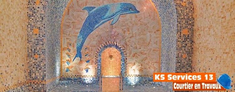 Douches Extérieures Castorama Frais Galerie Inspirant Decoration Maison Interieur Avec Volet Roulant Fermeture
