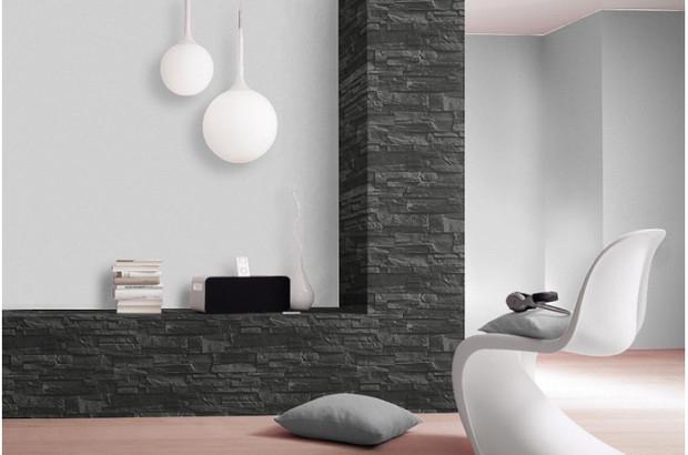 Douches Extérieures Castorama Frais Image Beau Deco Salon Moderne Avec Horloge Extérieure Decoration