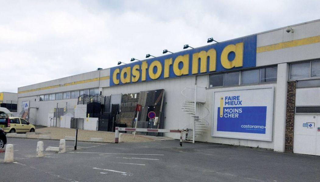 Douches Extérieures Castorama Meilleur De Photos Castorama 04 Castorama Salles De Bain Avec Accessoires De Salle