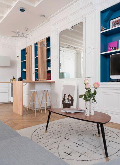 Douches Extérieures Castorama Unique Image Inspirant Decoration Maison Interieur Avec Volet Roulant Fermeture