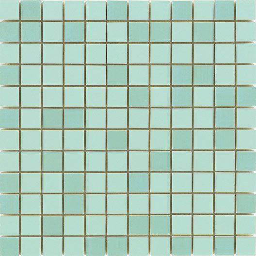 Douchette Lumineuse Castorama Élégant Collection Mosaique Douche Italienne Castorama Luxe Mosa¯que Mur Loft Vert D