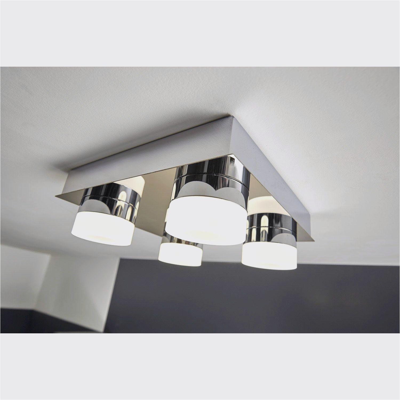 Douchette Lumineuse Castorama Nouveau Galerie 68 Impressionnant Pomme De Douche Led Mod¨le
