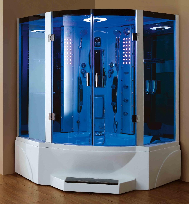 Douchette Lumineuse Gifi Frais Galerie Baignoire Baln O D Angle Pas Cher 20 Avec Baignoire Salle De Bain