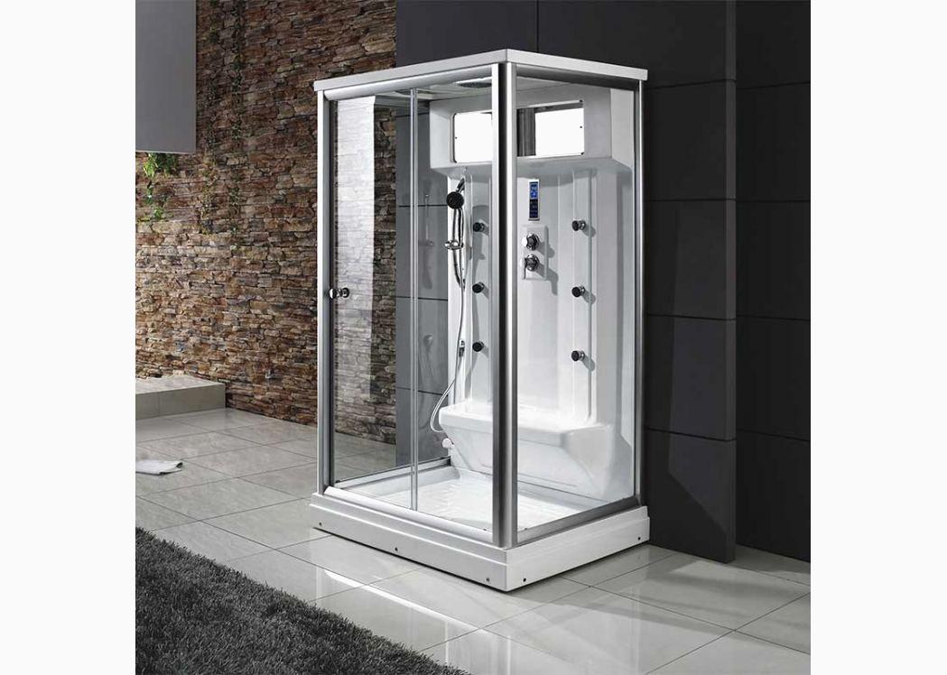 Douchette Lumineuse Gifi Frais Galerie Douche Italienne Pour Receveur 70—120 Luxe Cabine De Douche Design