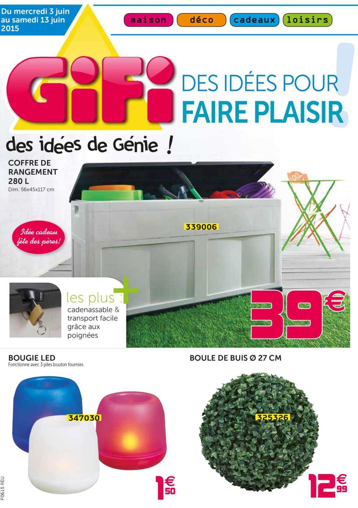Douchette Lumineuse Gifi Luxe Photos Revetement Adhesif Pour Meuble Gifi