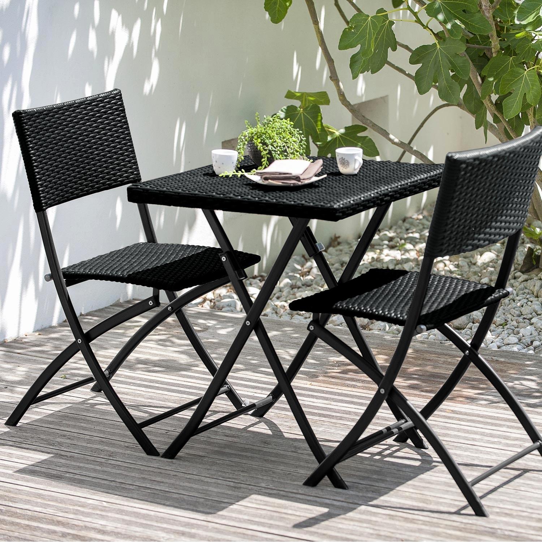 Douchette Lumineuse Gifi Nouveau Galerie Table Plus Chaise De Jardin Pas Cher Adslev