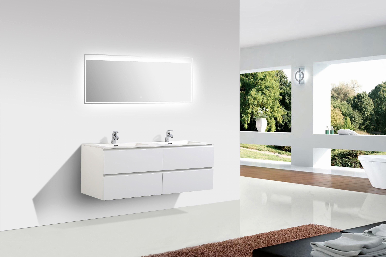 Douchette Lumineuse Gifi Unique Photographie Douche De Jardin Pas Cher Aussi Merveilleux Salle De Bain De Luxe