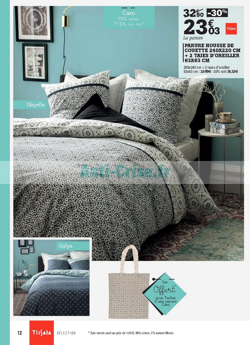 drap housse 140x200 ikea. Black Bedroom Furniture Sets. Home Design Ideas