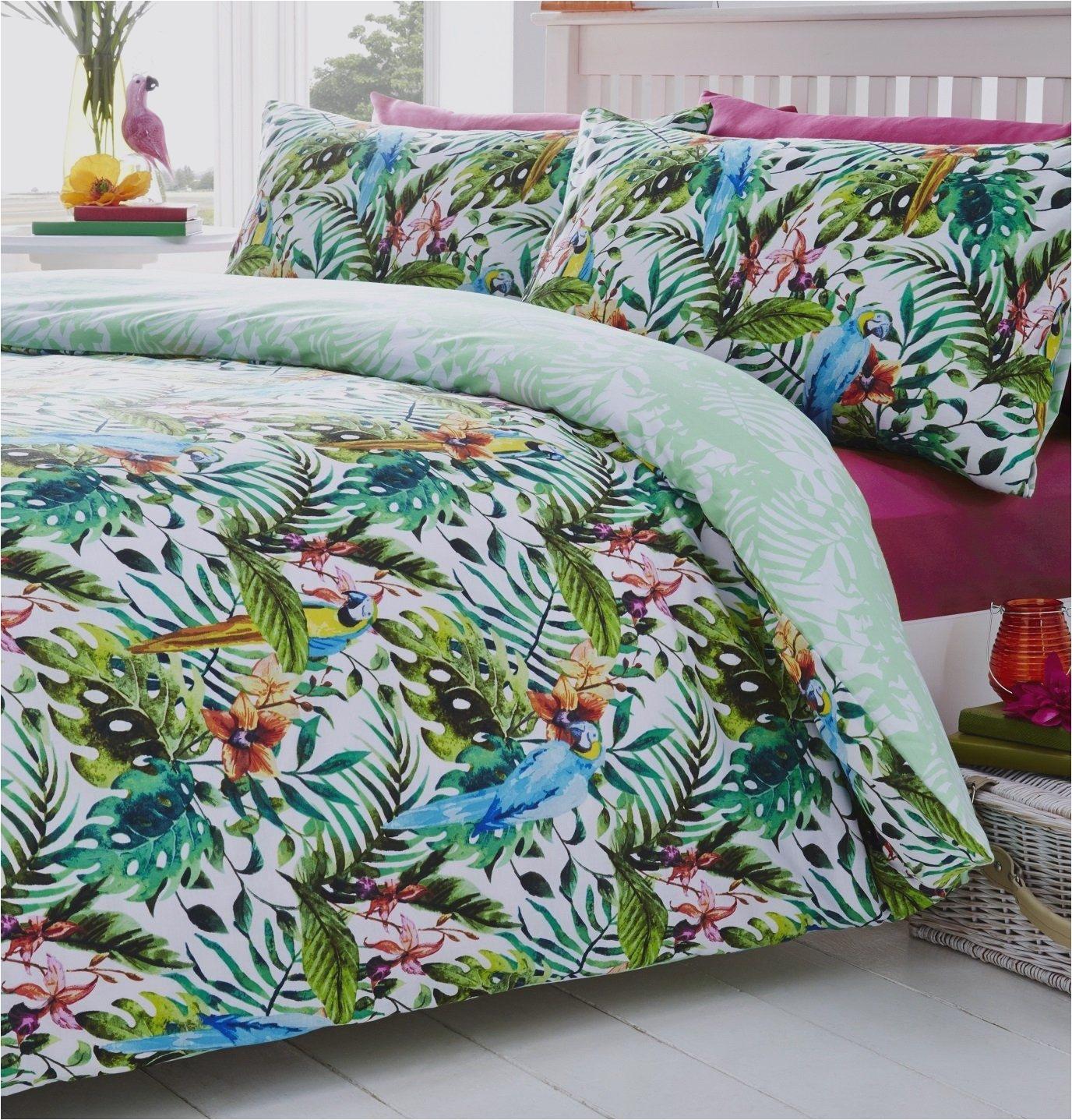 drap housse 90x200 leclerc. Black Bedroom Furniture Sets. Home Design Ideas