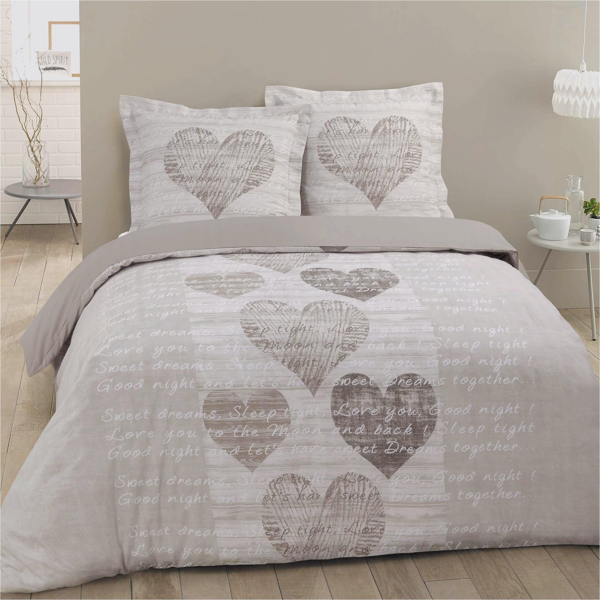 80 nouveau image de drap plat la redoute. Black Bedroom Furniture Sets. Home Design Ideas