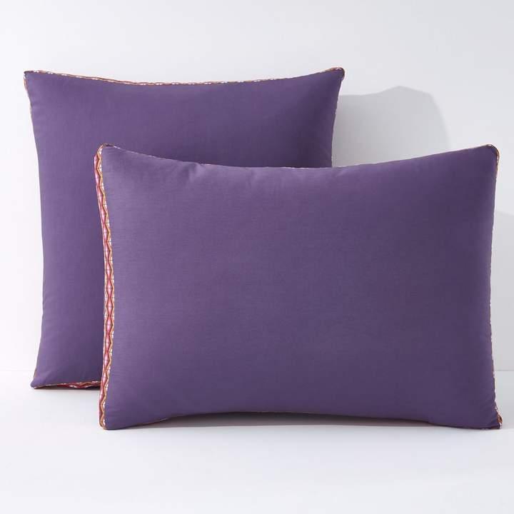 drap plat la redoute l gant photos drap housse la redoute. Black Bedroom Furniture Sets. Home Design Ideas