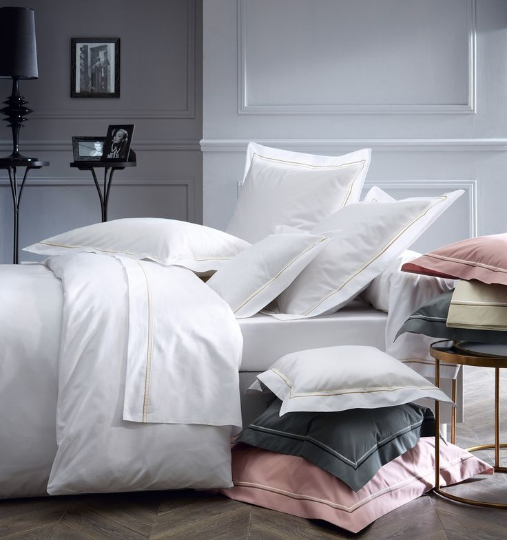 Drap Plat La Redoute Inspirant Stock Les 14 Meilleures Images Du Tableau the Best Beddings Sur Pinterest