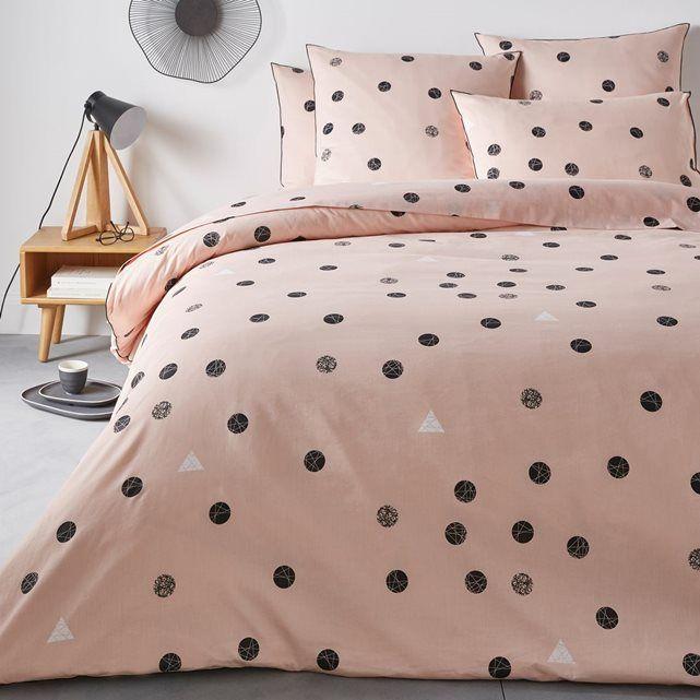 Drap Plat La Redoute Meilleur De Collection Les 324 Meilleures Images Du Tableau It S All About Bedrooms Sur