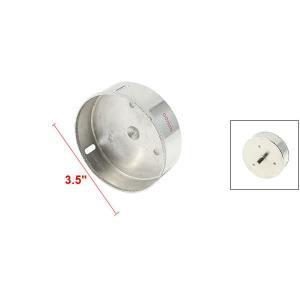 Dremel Joint Carrelage Beau Collection Serre Joints Achat Vente Serre Joints Pas Cher Cdiscount